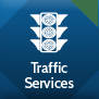 Traffic Services