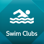 Swim Clubs_over