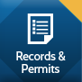 Records and Permits