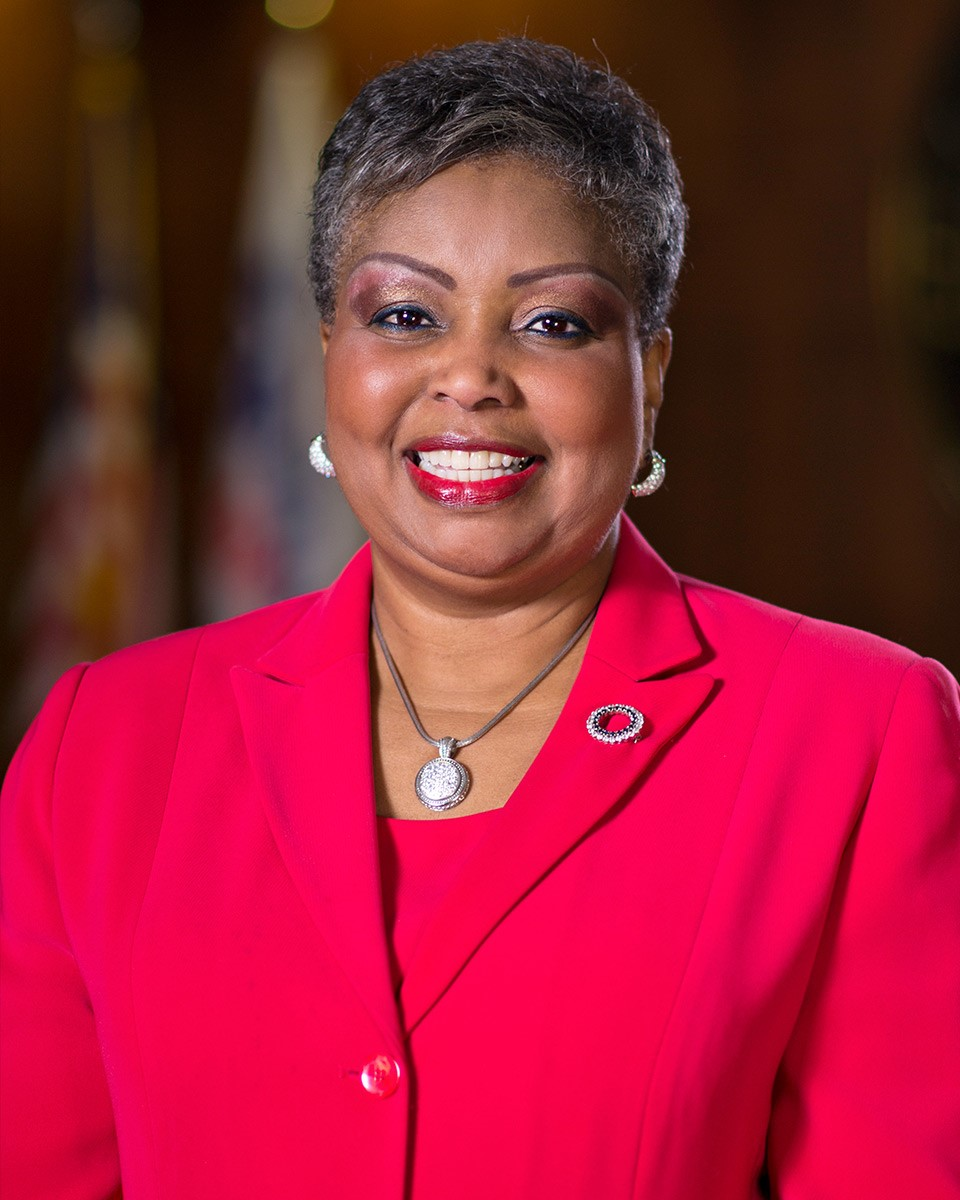 City manager government card - Council Member Rose H Glover District 2 2115 South Village Drive Greenville Nc 27834 Telephone 252 752 1113 Rglover Greenvillenc Gov