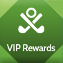 VIP Rewards_over