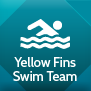 Yellow Fins_over
