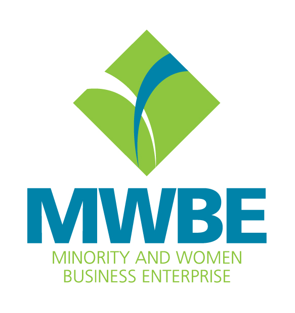 Mwbe Program Greenville Nc