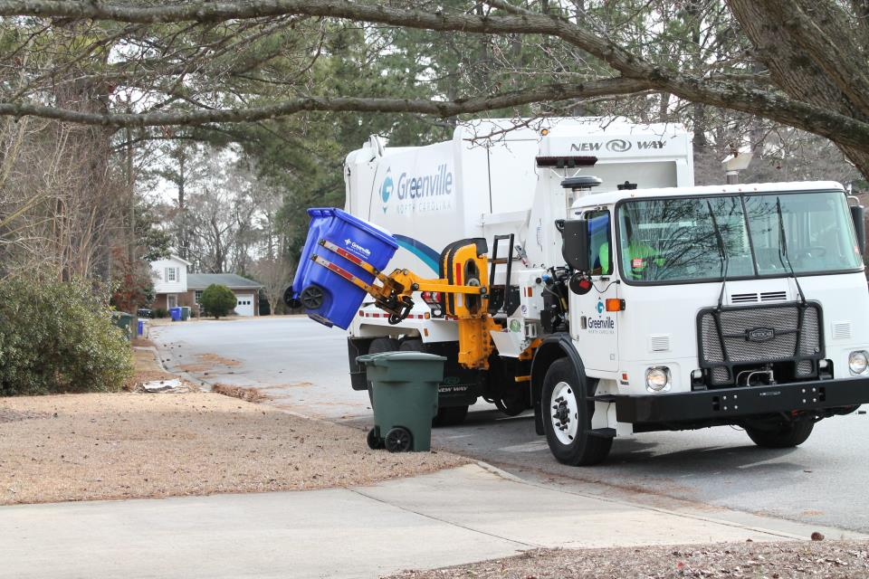 How To Get A Higher For Your Waste Management Business