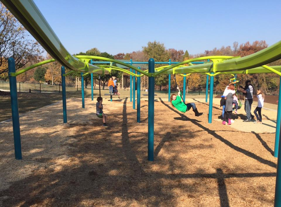 St Foy Toyota >> Recreation and Park Facilities | Greenville, NC