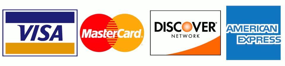 CardsAccepted_img