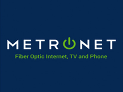 Greenville and MetroNet Announce Fiber Optic Partnership