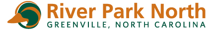 River Park North logo