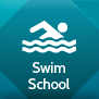 Swim School_over