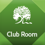 Club Room_over