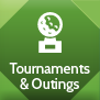 Tournaments_over