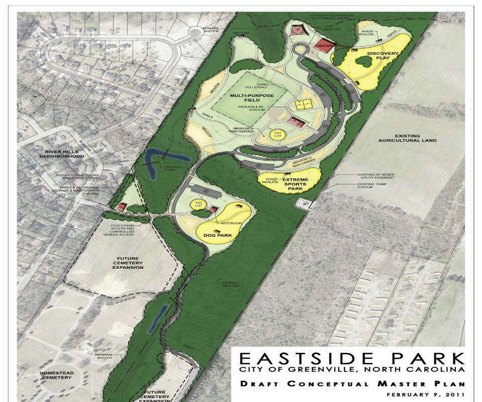 Eastside_Park