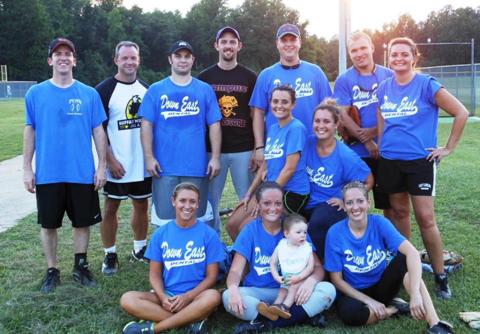 2012_Coed_A_Champs_-_Down_East