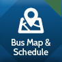 Bus Map and Schedule