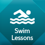 Swim Lessons_over