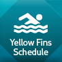 Yellow Fins Schedule_over