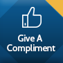 Give A Compliment