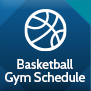 Gym Schedule Web Button