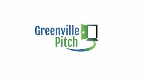 Greenville Pitch