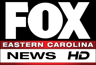 Fox Eastern Carolina News v3 HD[1]