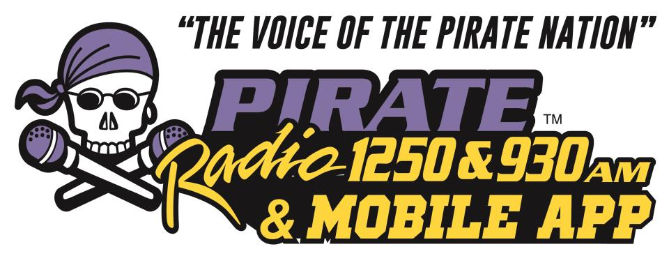 pirate-radio-logo-mobile-tagline